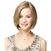 High Society_front,next luxury,Gabor Wigs,color shown is GL11/25