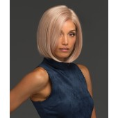 Jamison_front,Naturalle Front Lace Collection,Estetica(color shown is Smokey Rose