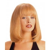 Topaz_front,Human Hair Precious Gem Collection,Louis Ferre