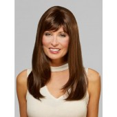 Starlet_front, Mane Attraction Collection, Color Shown is Chestnut