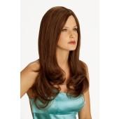 NRC002HM_front,Human Hair,Louis Ferre