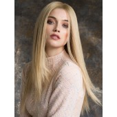 Obsession_front,Pure Power Collection,Ellen Wille Wigs