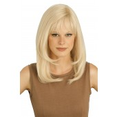 PC106_front,Human Hair Platinum Collection,Louis Ferre