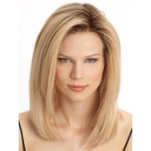 PLF001HM_front,Platinum Lace Front Collection,Louis Ferre Wigs
