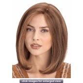 PLF002HM_front,Platinum Lace Front Collection,Louis Ferre Wigs