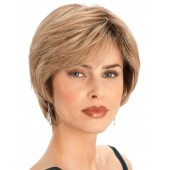 PLF003HM_front,Platinum Lace Front Collection,Louis Ferre Wigs