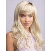 Alexandra_Front, Alexander Couture Collection by Rene of Paris, Color shown is Champagne-R