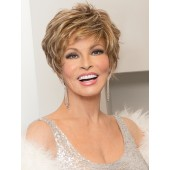 Sparkle_front,Memory Cap II,Raquel Welch Wigs