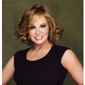 Large Upstage_front,Sheer Indulgenge,Raquel Welch(color shown is RL29/25)